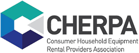 CHERPA Inc. Logo